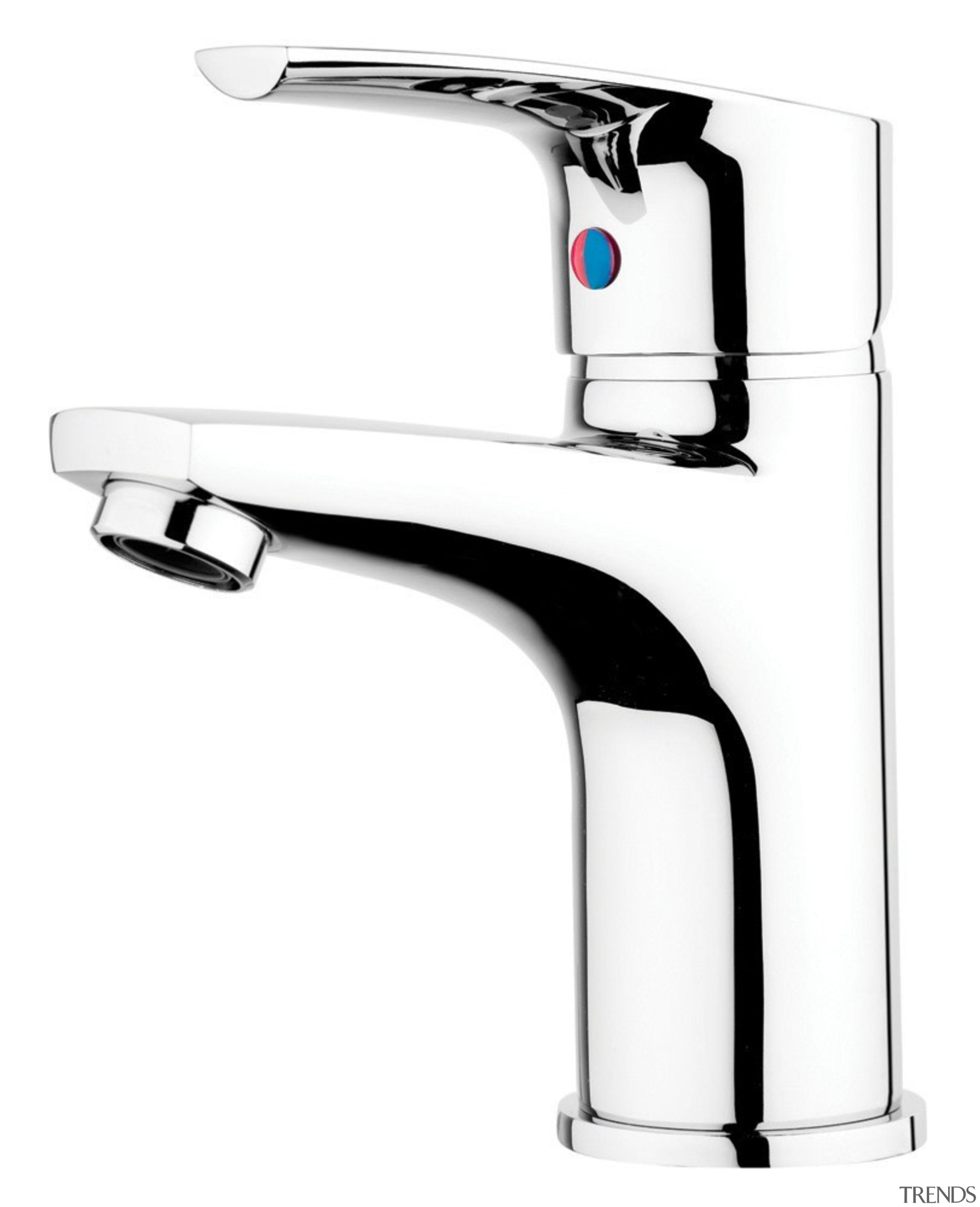 For more information, please visit www.foreno.co.nz or hardware, plumbing fixture, product, product design, tap, white