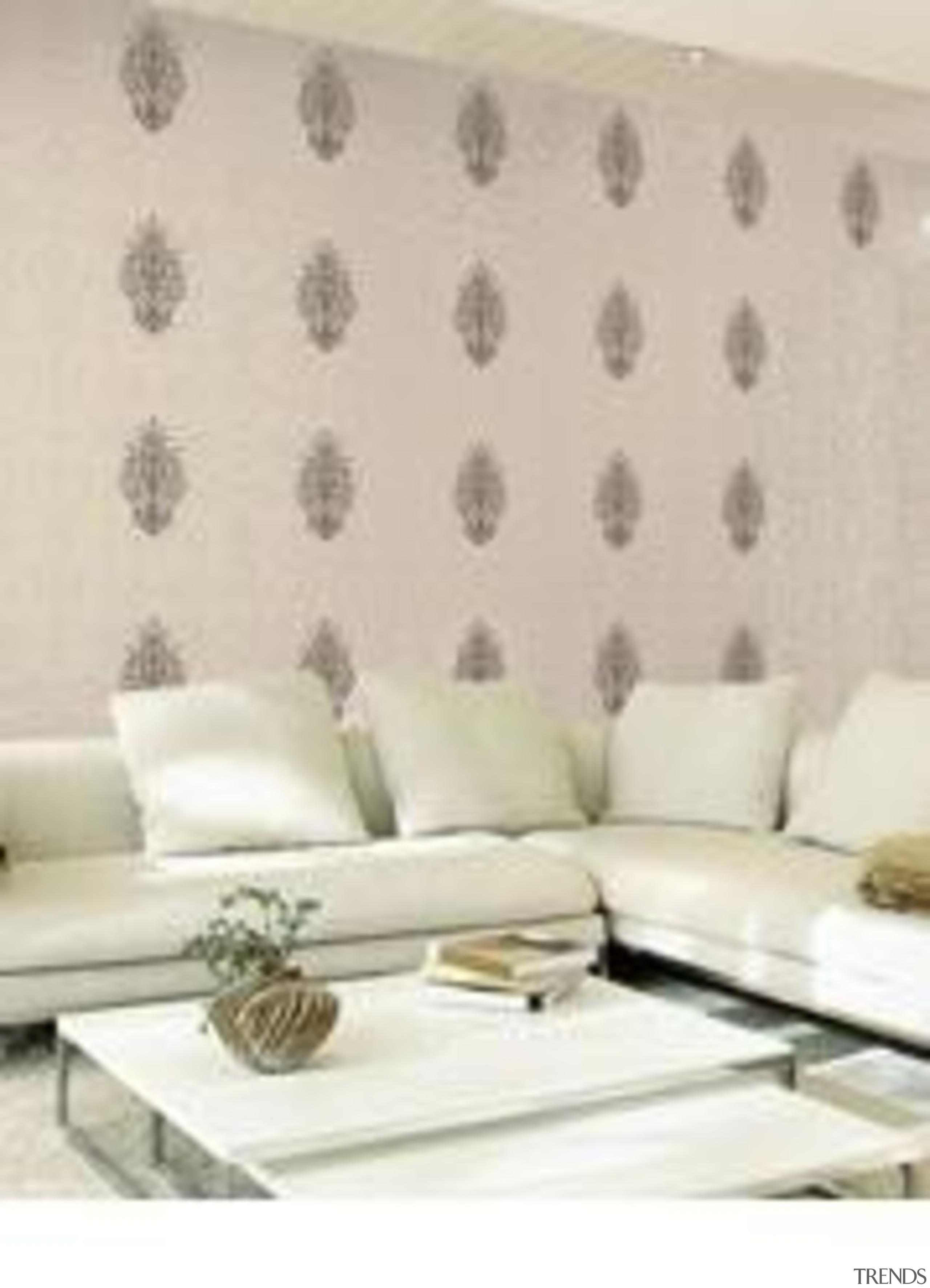 Carillon Range - Carillon Range - angle | angle, couch, decor, floor, furniture, interior design, living room, loveseat, sofa bed, table, wall, wallpaper, window covering, white