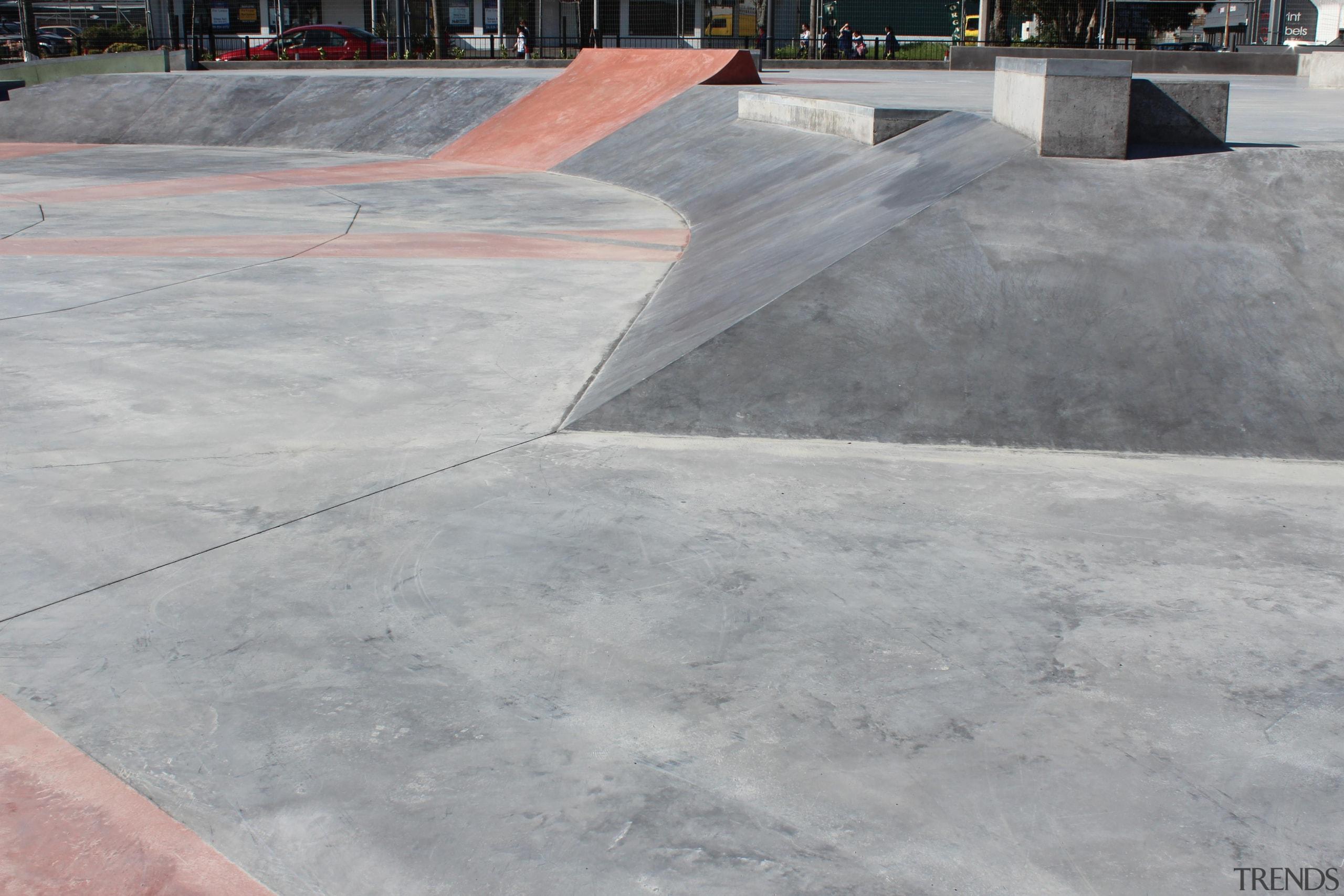 colourmix 16.jpg - colourmix_16.jpg - asphalt   concrete asphalt, concrete, floor, road surface, gray