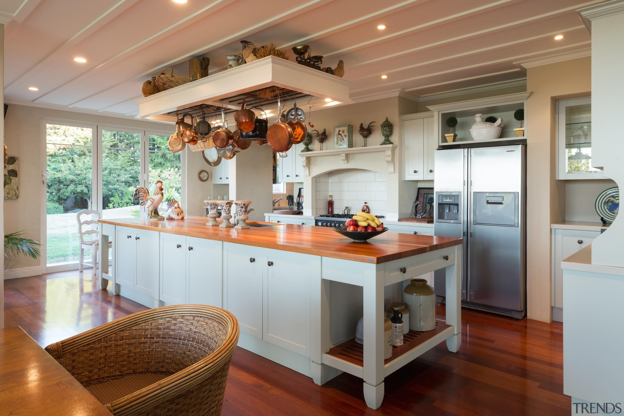 img1060.jpg - img1060.jpg - cabinetry | countertop | cabinetry, countertop, cuisine classique, interior design, kitchen, real estate, room, gray, brown