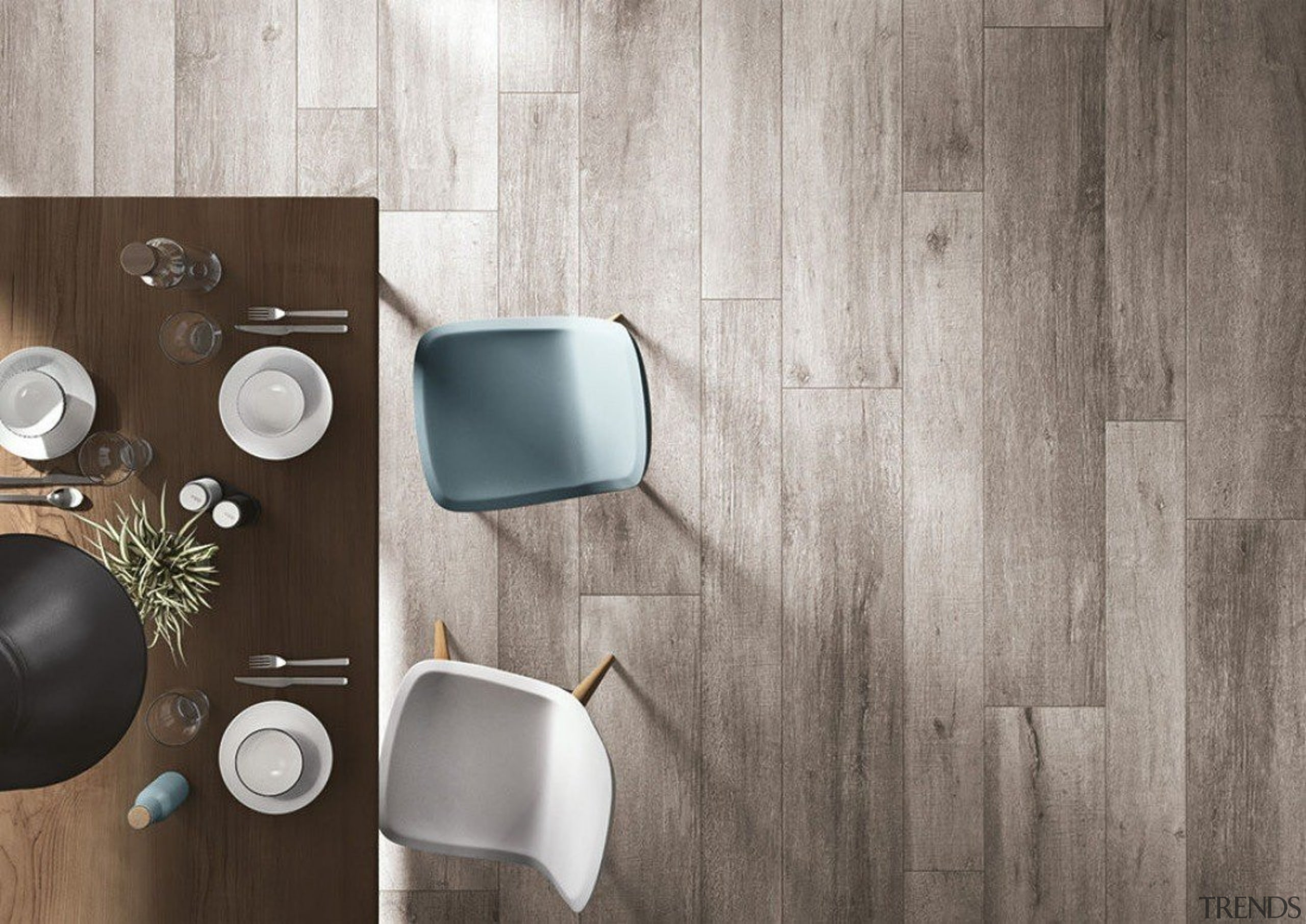 Cadore by Cotto D'Este - Cadore by Cotto floor, flooring, product, product design, tap, tile, wall, wood, wood stain, gray