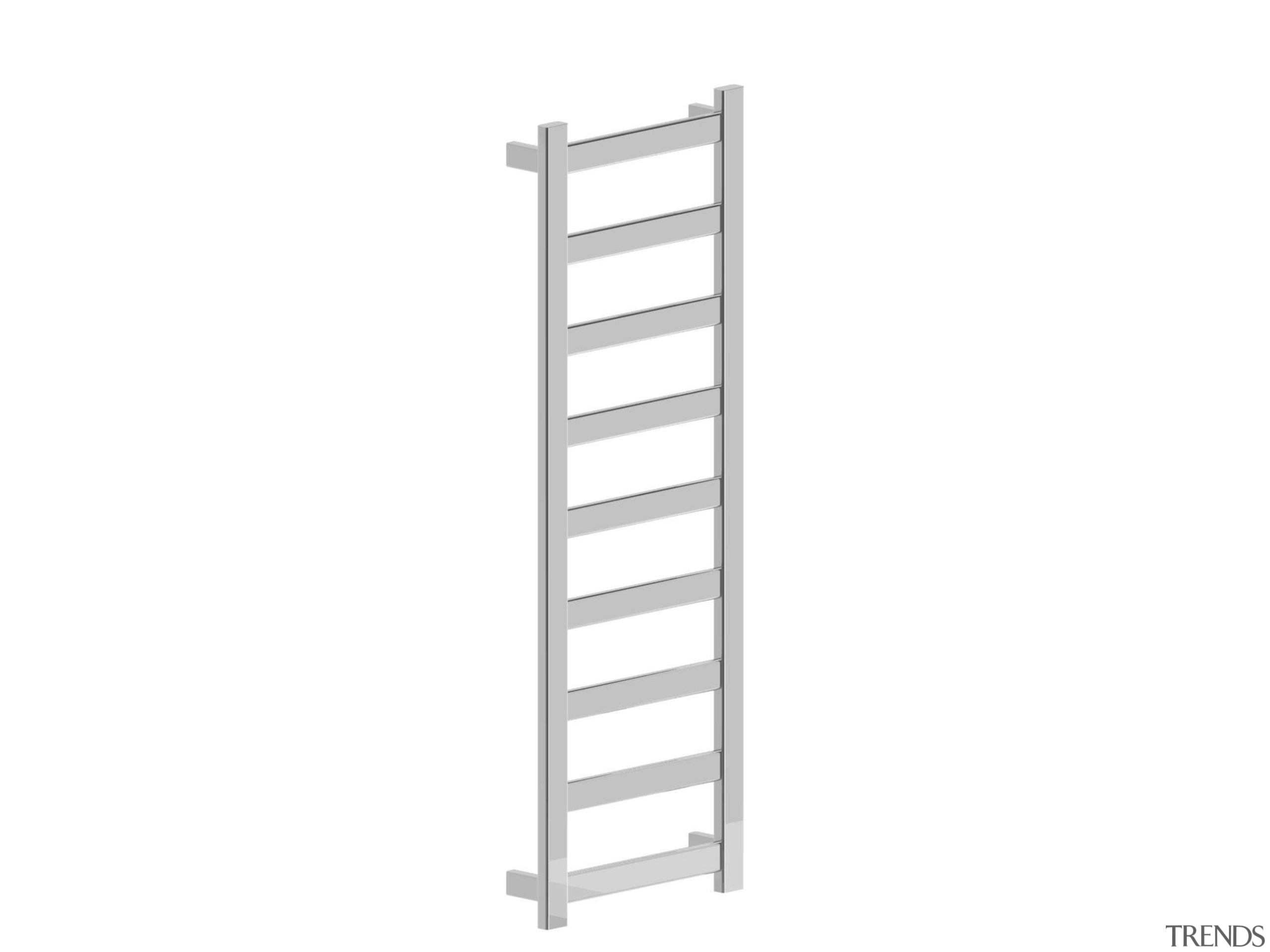 • Manufactured in Australia• Warranty 10 Years - ladder, product, white