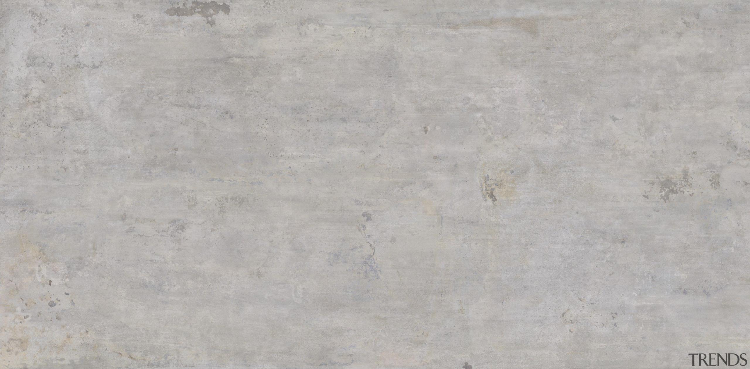 Beton - texture   wall   gray texture, wall, gray