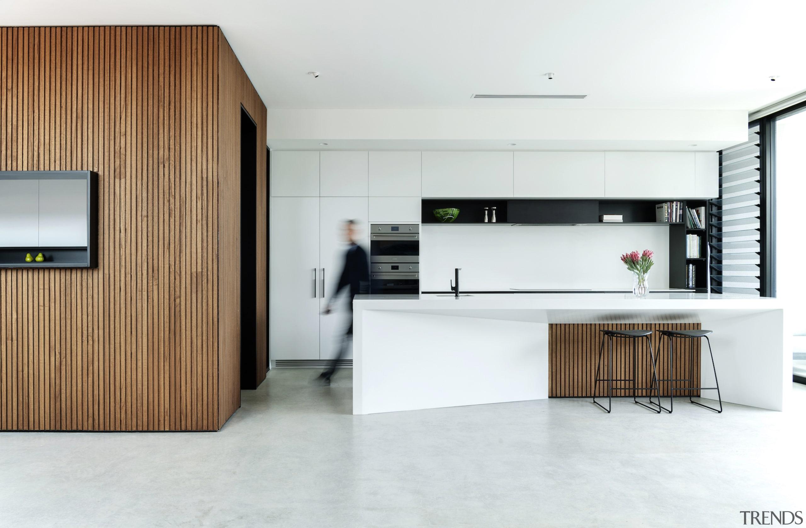 Winner – CSA Craig Steere Architects – 2020