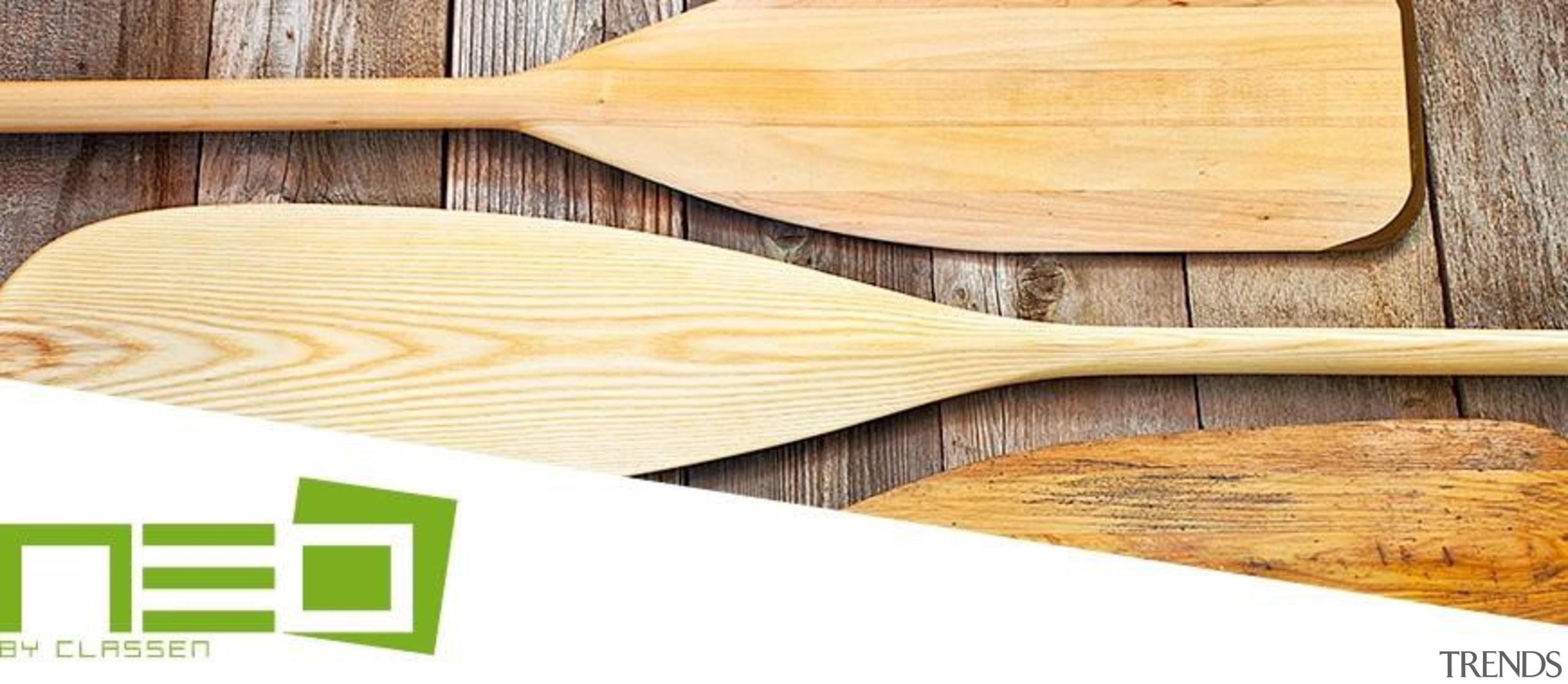 Water Resistant flooringFor more information, please visit