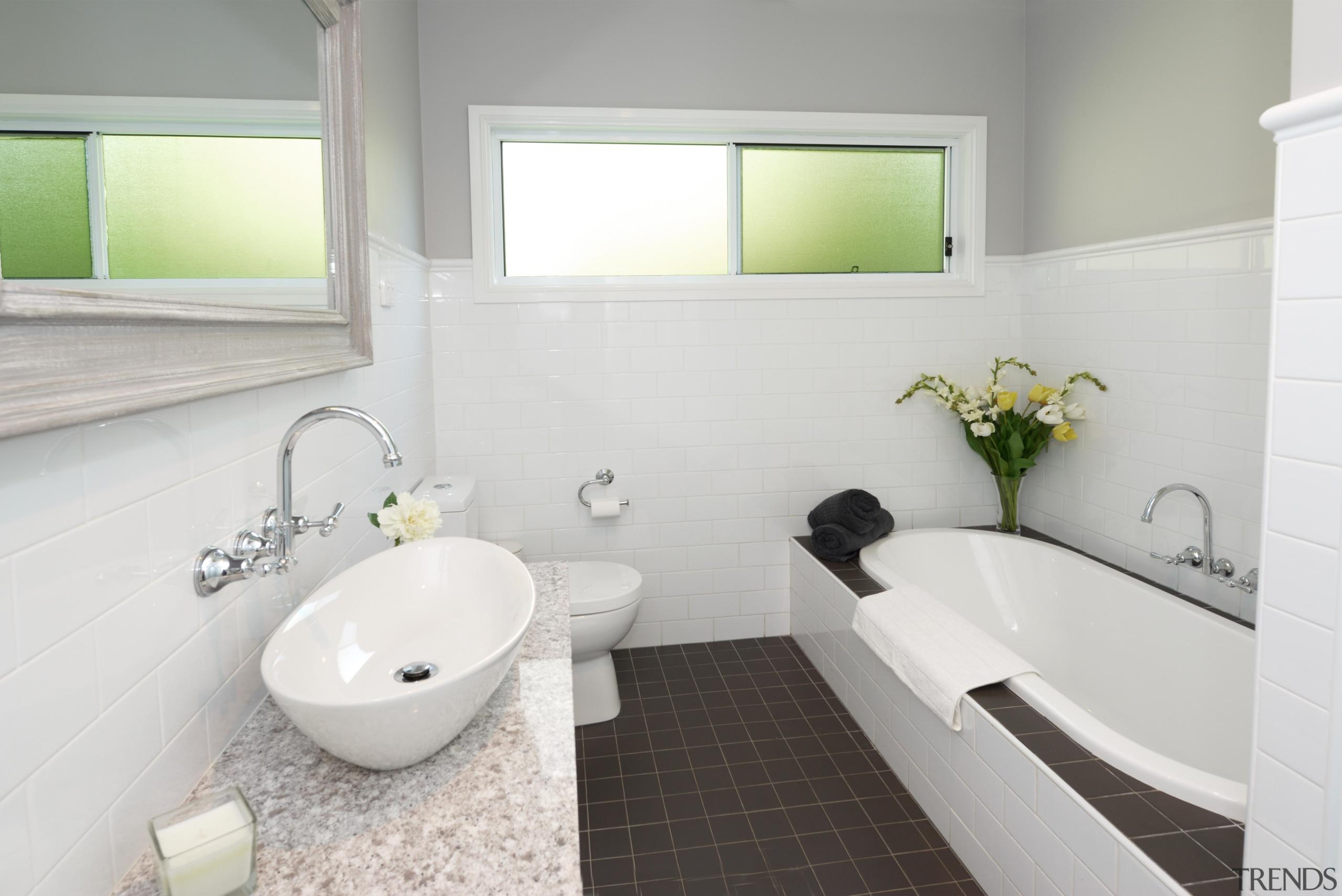 4338.jpg - bathroom   bathroom accessory   bidet bathroom, bathroom accessory, bidet, floor, home, interior design, plumbing fixture, product design, room, sink, tap, tile, toilet seat, wall, white
