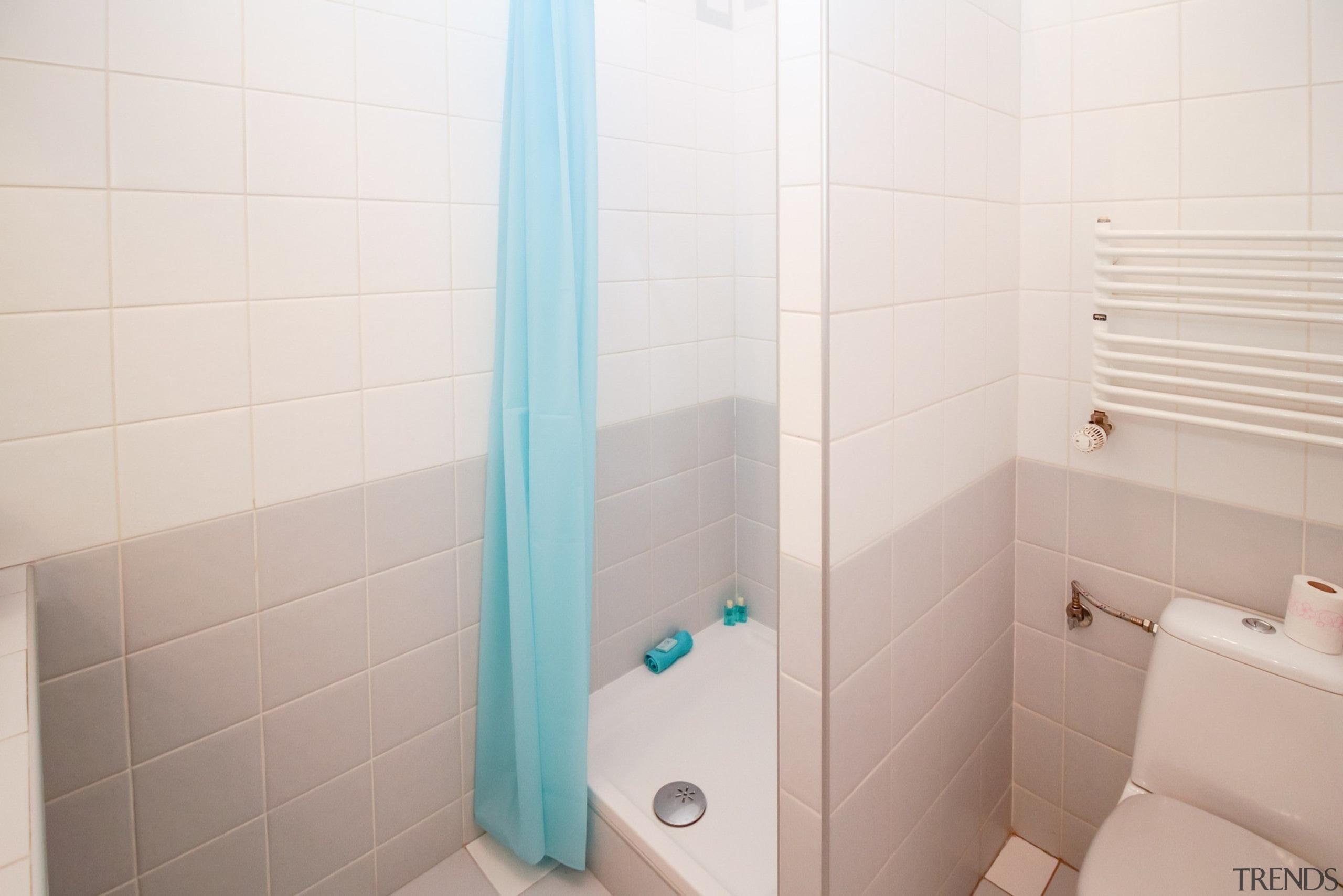 Need to overhaul your student bathroom? - Need bathroom, floor, flooring, plumbing fixture, property, room, tile, white