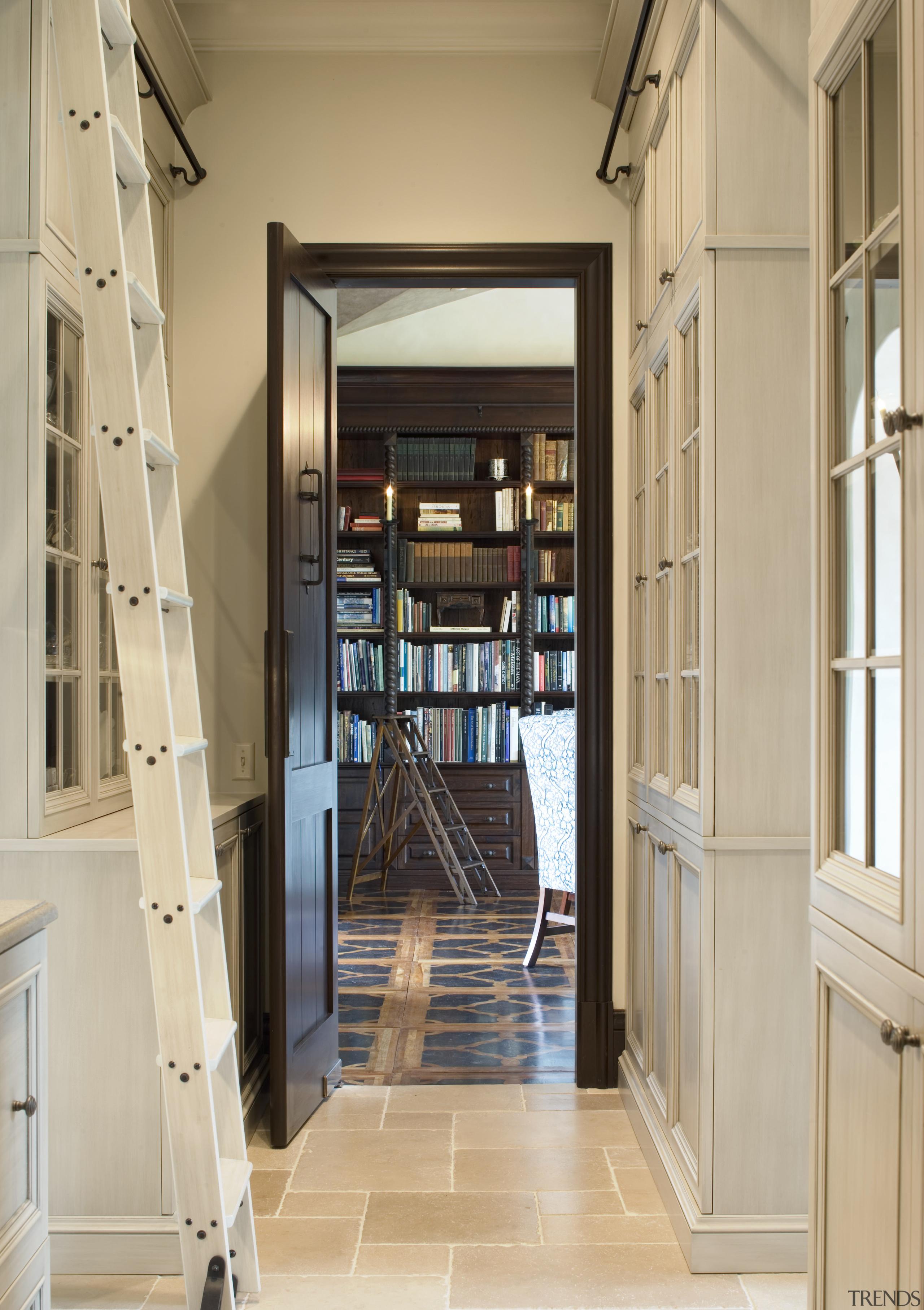 Spanish Style Interior Doors Topsimages