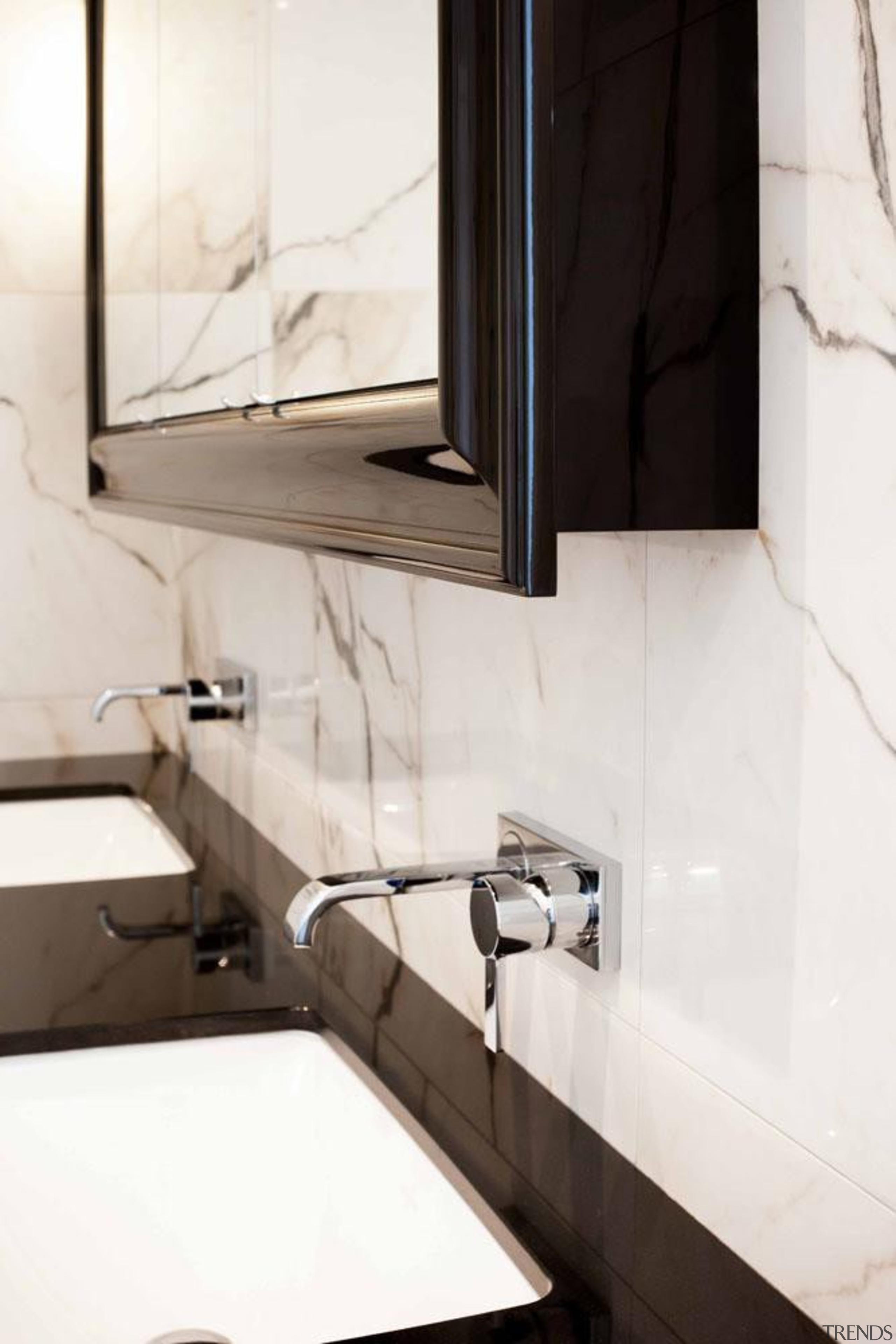 2.jpg - bathroom   floor   interior design bathroom, floor, interior design, plumbing fixture, room, sink, tap, tile, white