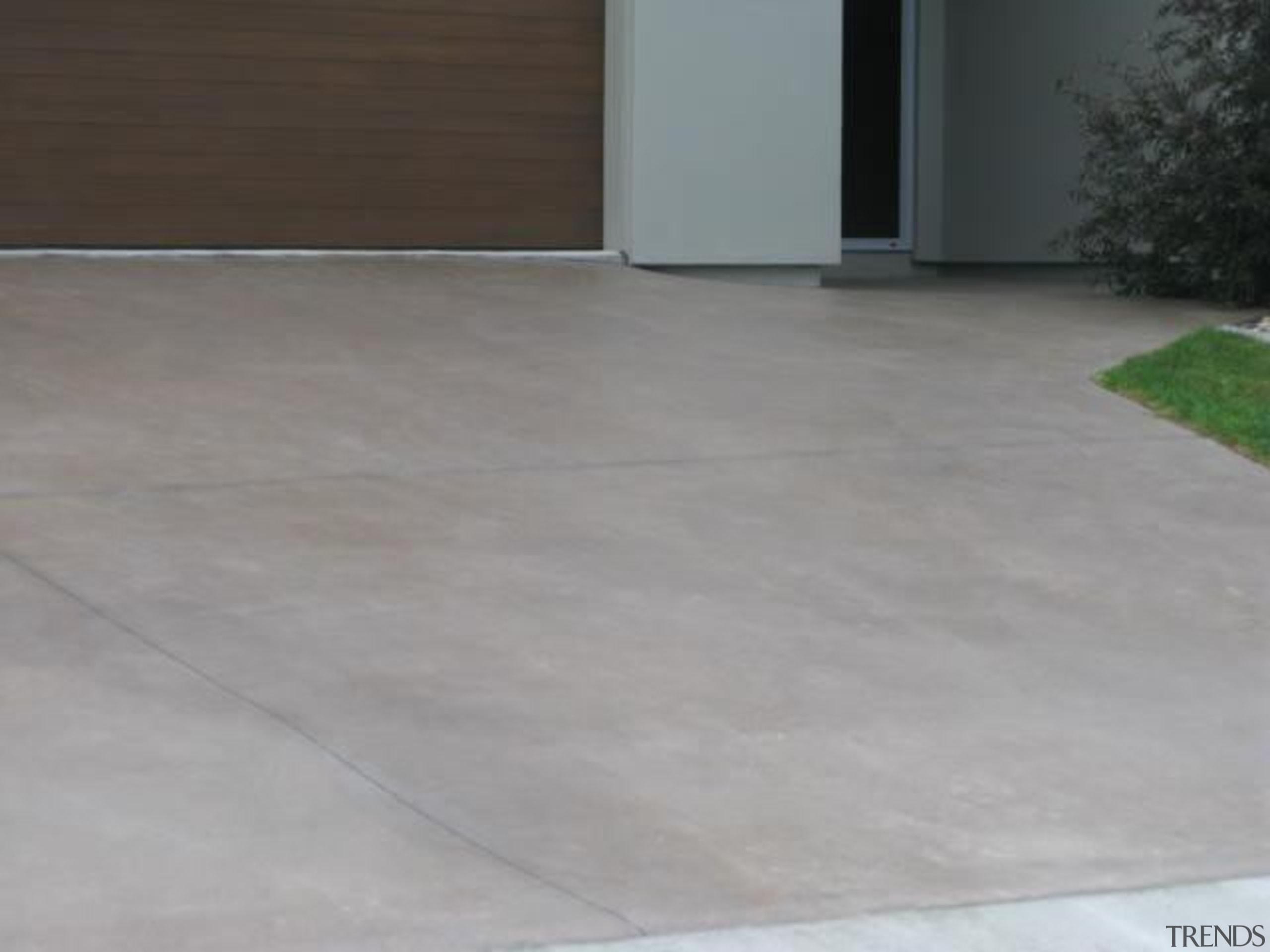 Colourmix 45 - Colourmix_45 - asphalt   concrete asphalt, concrete, driveway, floor, flooring, hardwood, material, road surface, tile, wood, gray