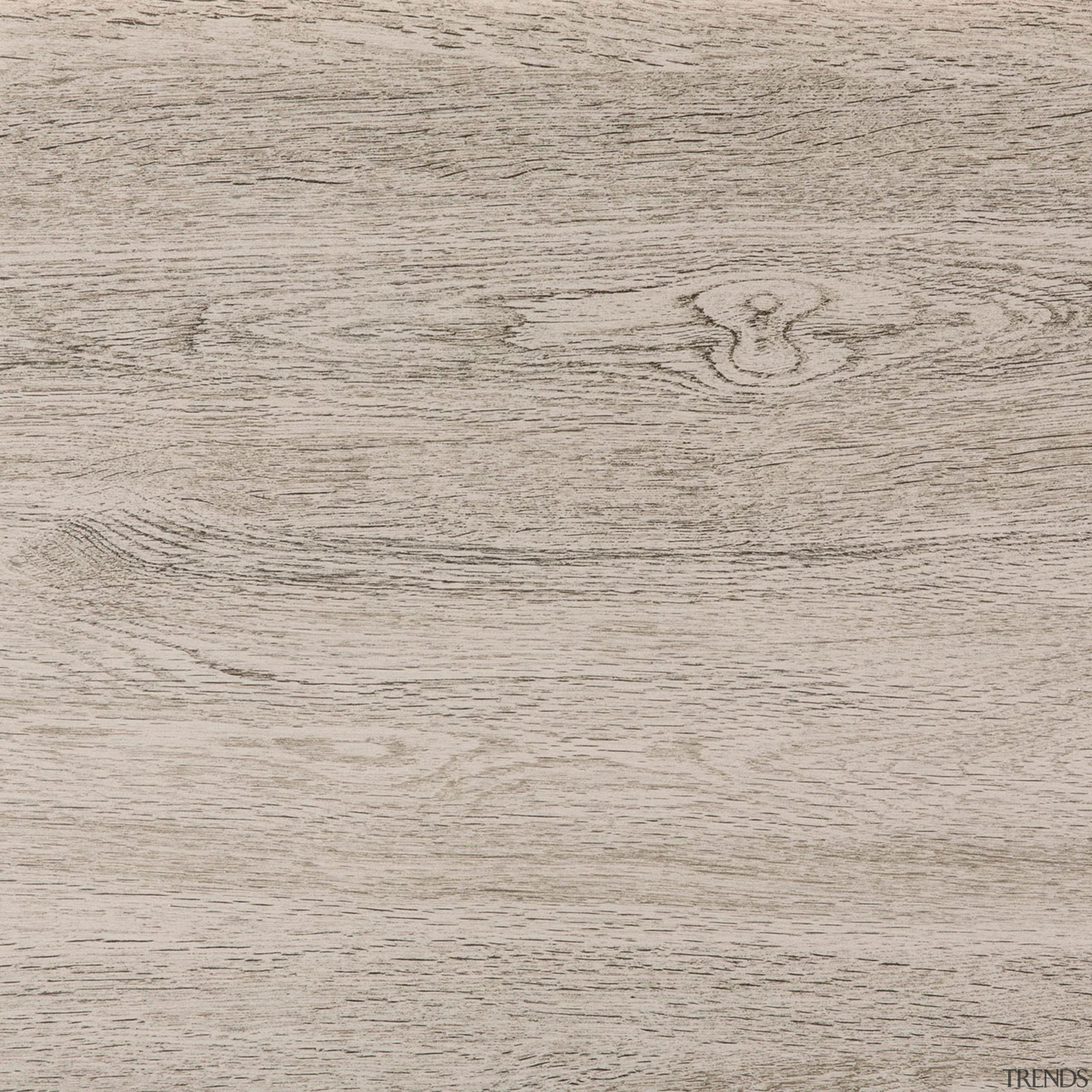 Dekton - texture   wood   gray texture, wood, gray