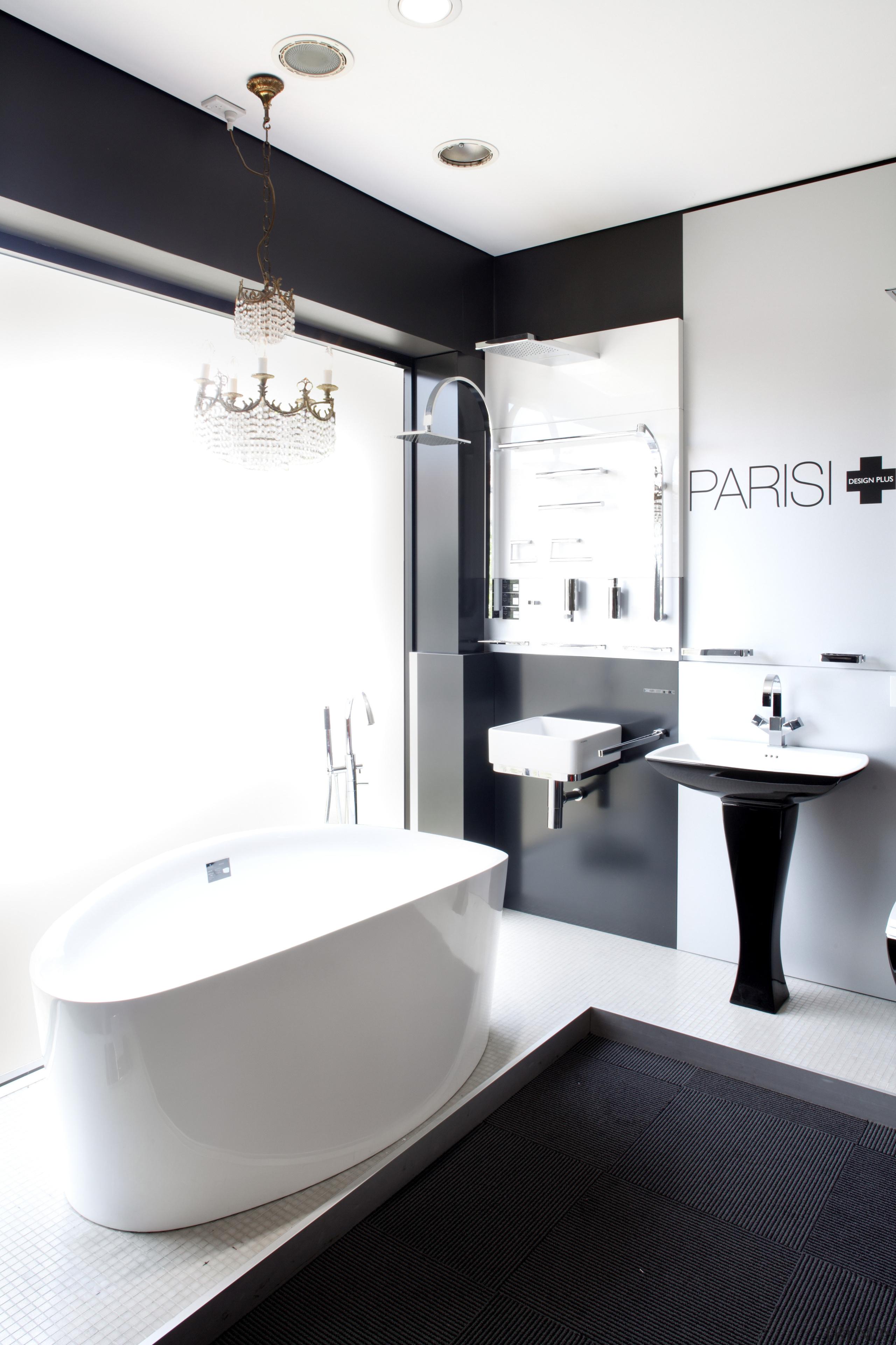Australian and international bathroom brands at Cass Brothers bathroom, bathroom accessory, bathroom cabinet, bathroom sink, floor, interior design, plumbing fixture, product design, room, sink, tap, white