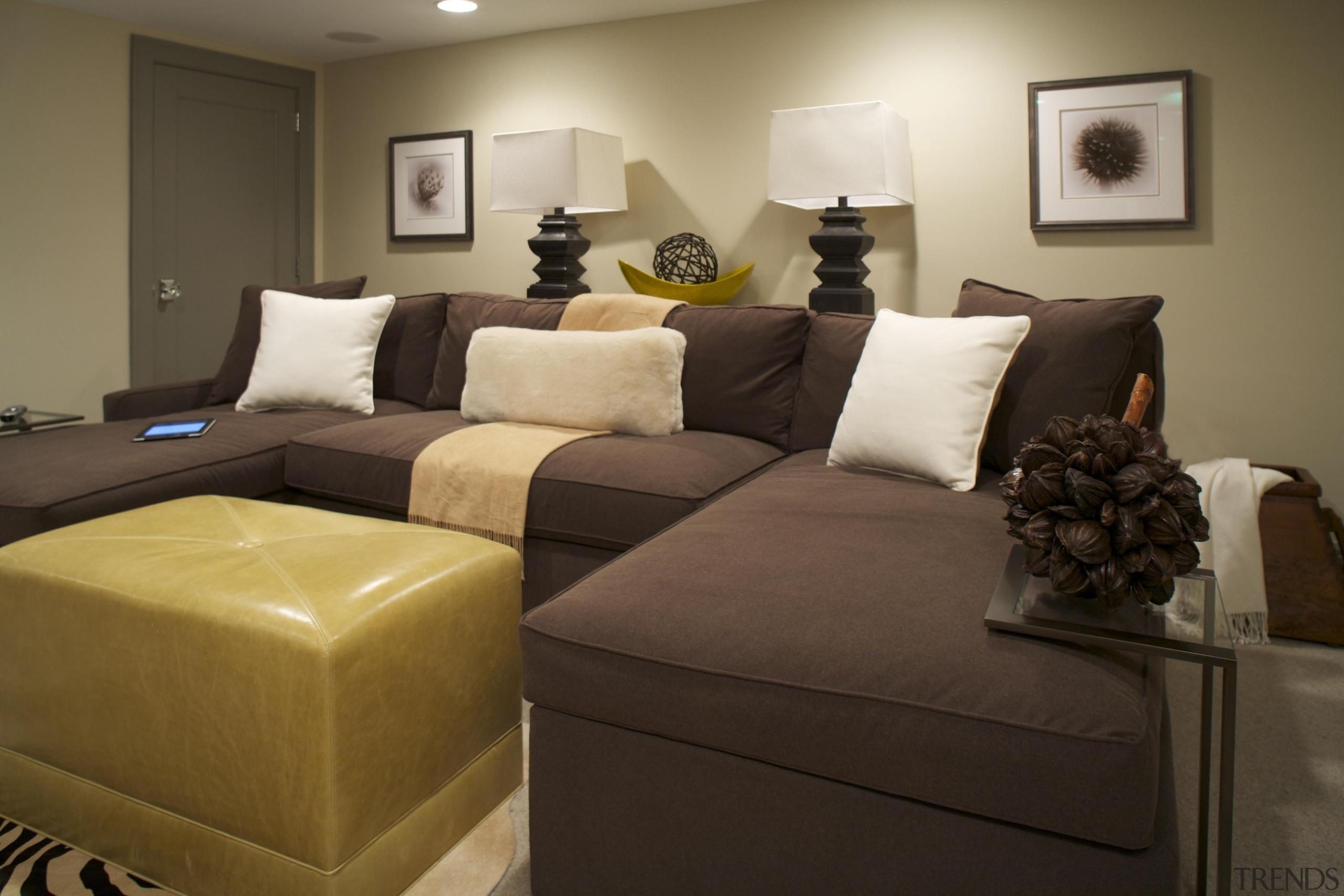 lange ct lower level6965.jpg - lange_ct_lower_level6965.jpg - bed bed, bed frame, bedroom, furniture, home, interior design, living room, room, suite, brown, black