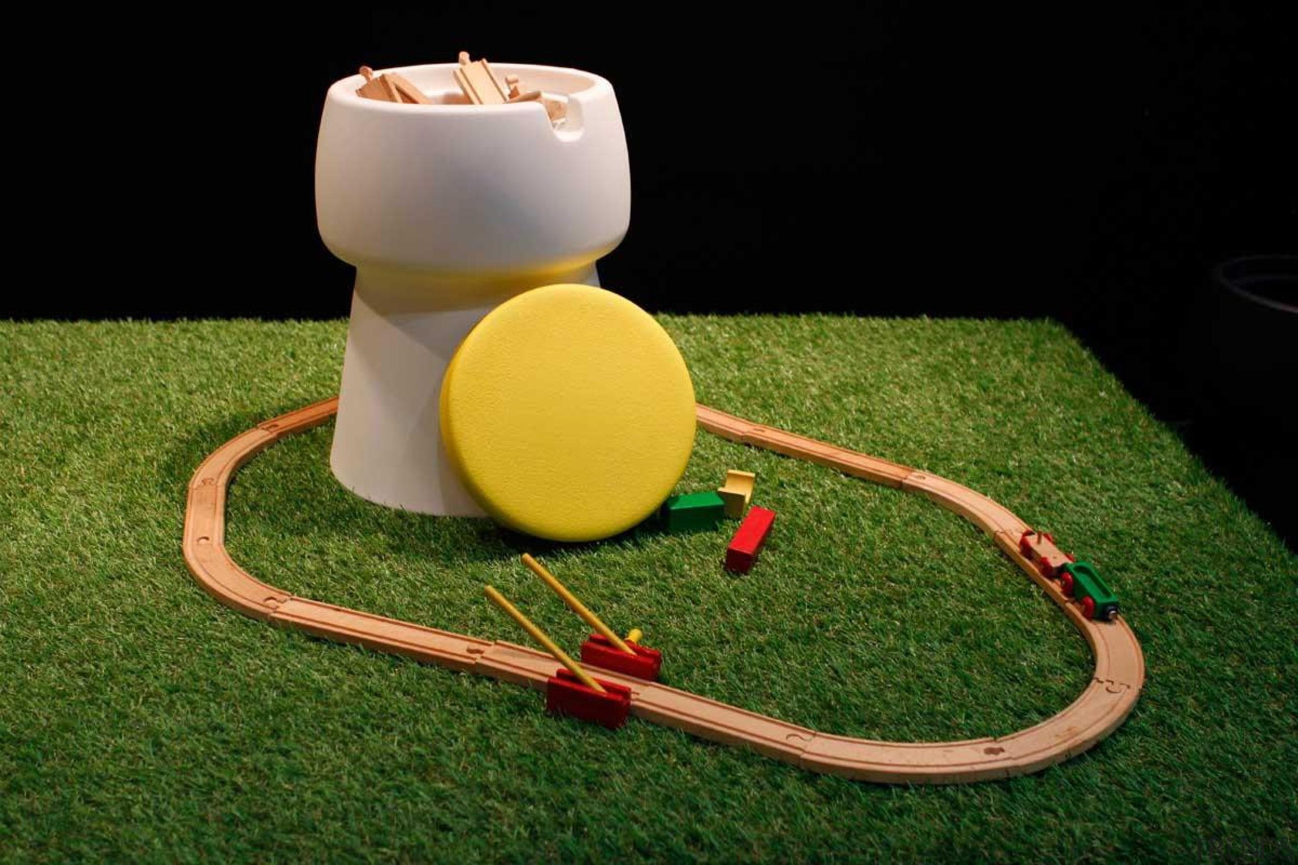 JokJor - grass | product design | recreation grass, product design, recreation, brown, black