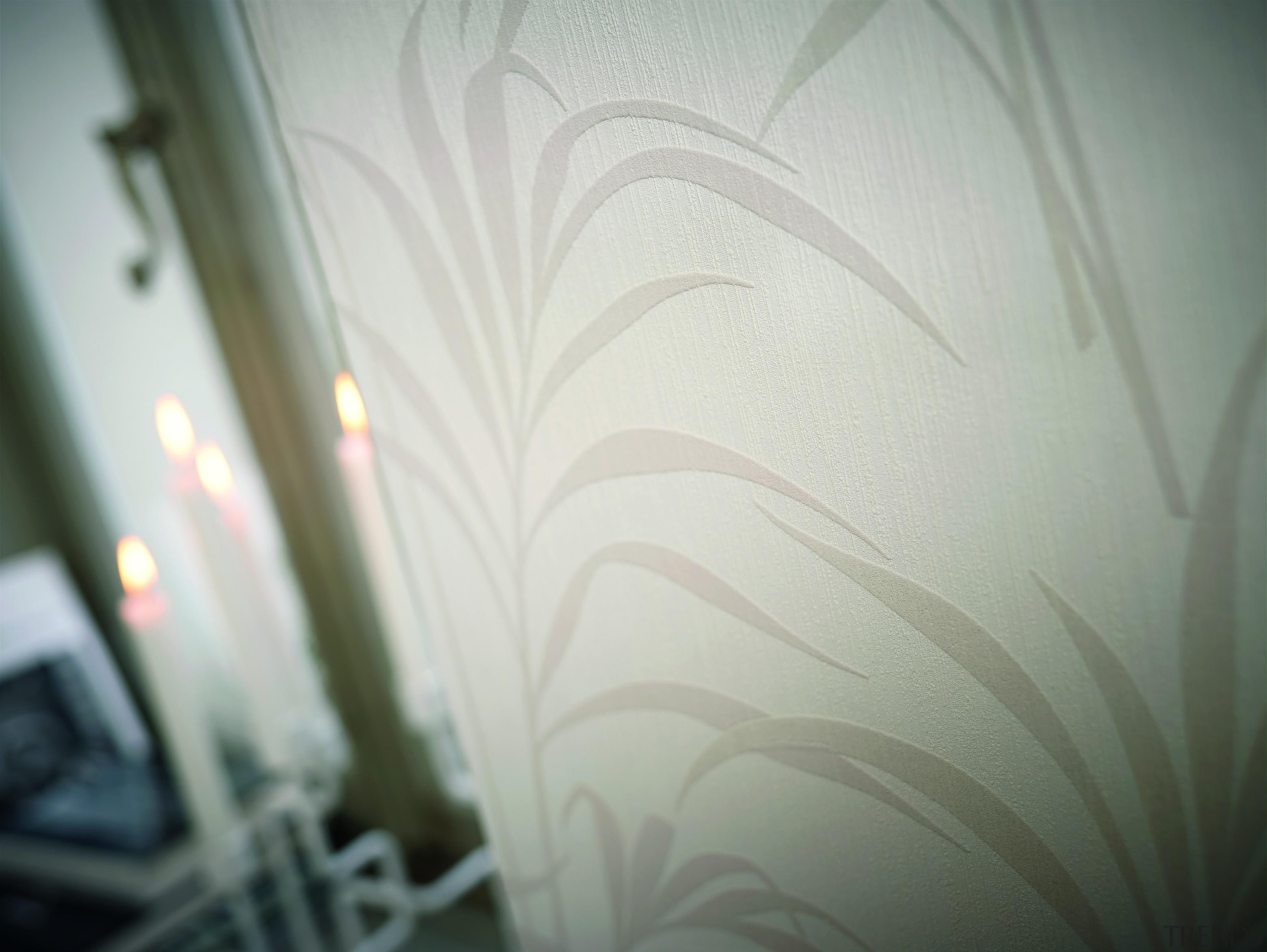 Elegance II Range - Elegance II Range - ceiling, design, light, snapshot, gray, white