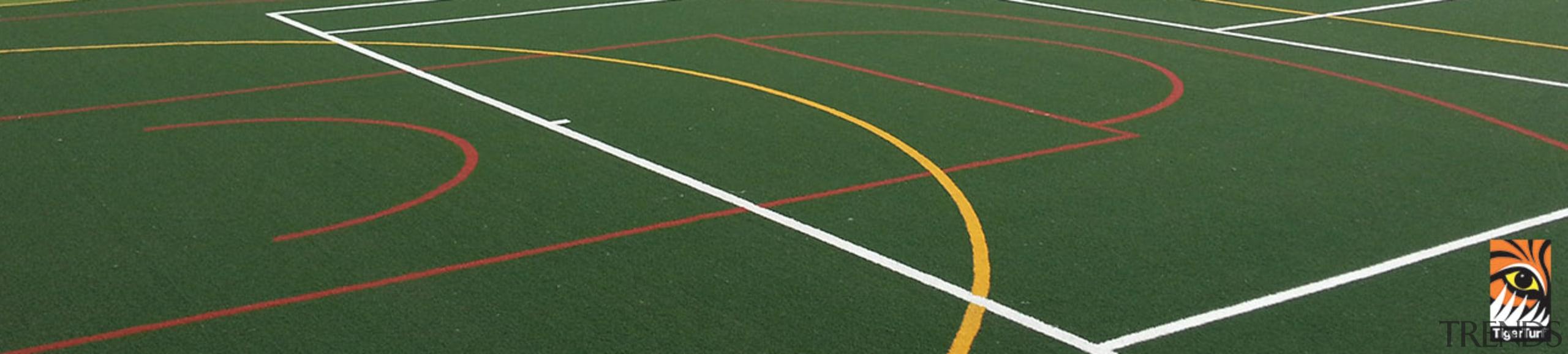 Screen Shot 2019 06 14 at 12 31 artificial turf, field hockey, field lacrosse, flooring, grass, green, lacrosse, line, parallel, plant, race track, sport venue, sports, stadium, team sport, green
