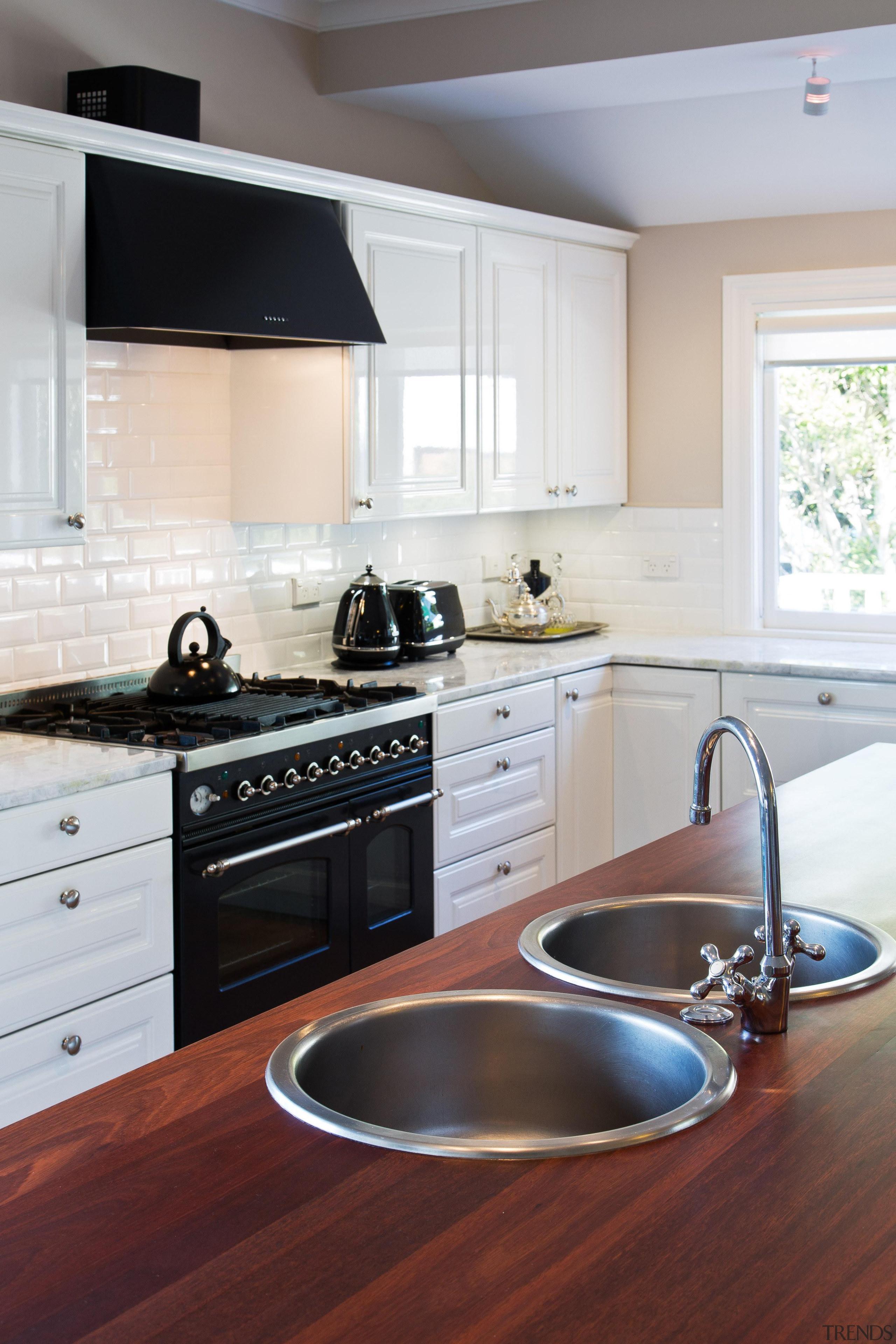 burnham7.jpg - burnham7.jpg - cabinetry | countertop | cabinetry, countertop, cuisine classique, floor, flooring, hardwood, home, interior design, kitchen, room, wood flooring, white, gray