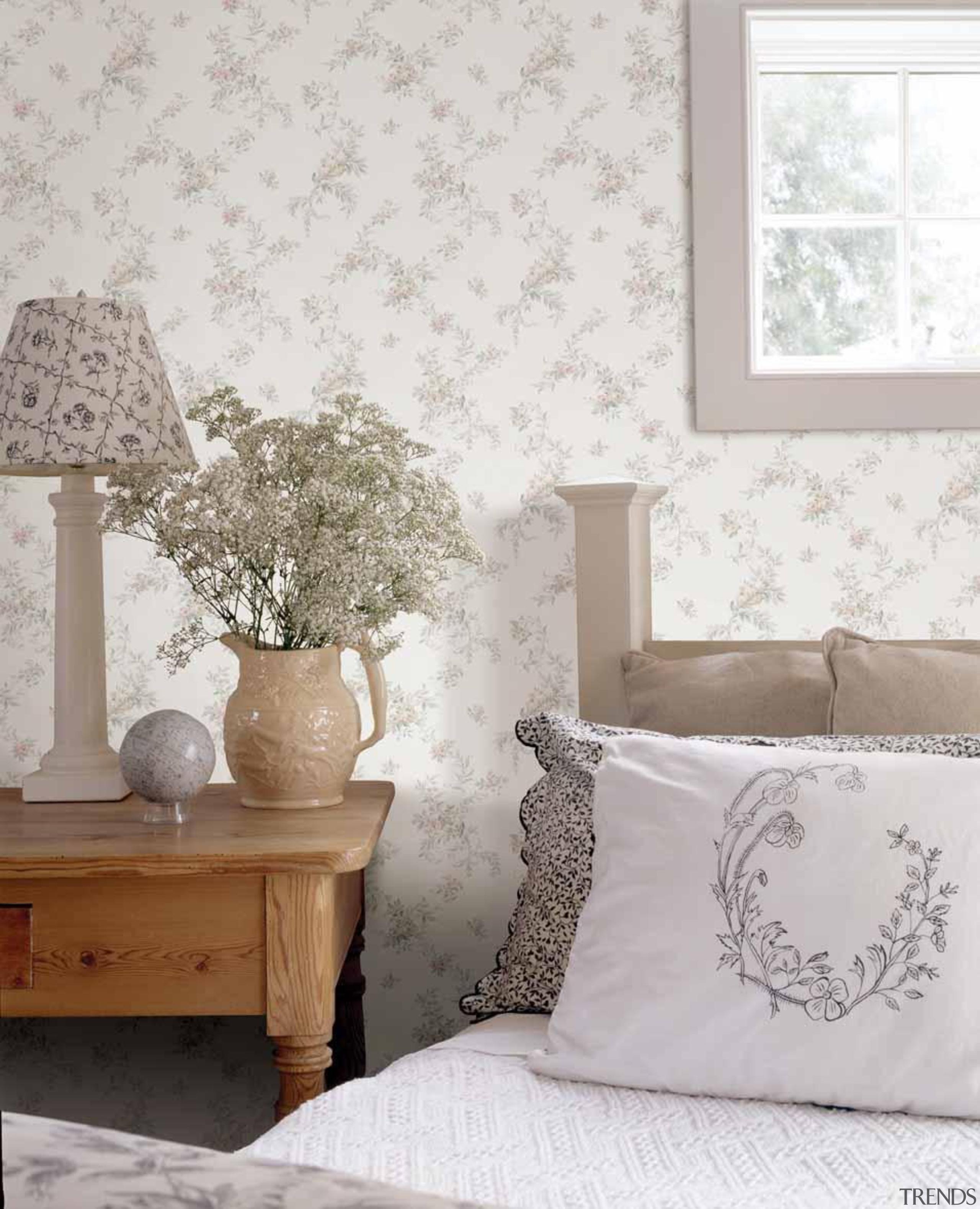 Modern Style Range - bed   bed frame bed, bed frame, bed sheet, bedding, bedroom, cushion, duvet cover, home, interior design, linens, living room, pillow, room, textile, wall, wallpaper, window, white