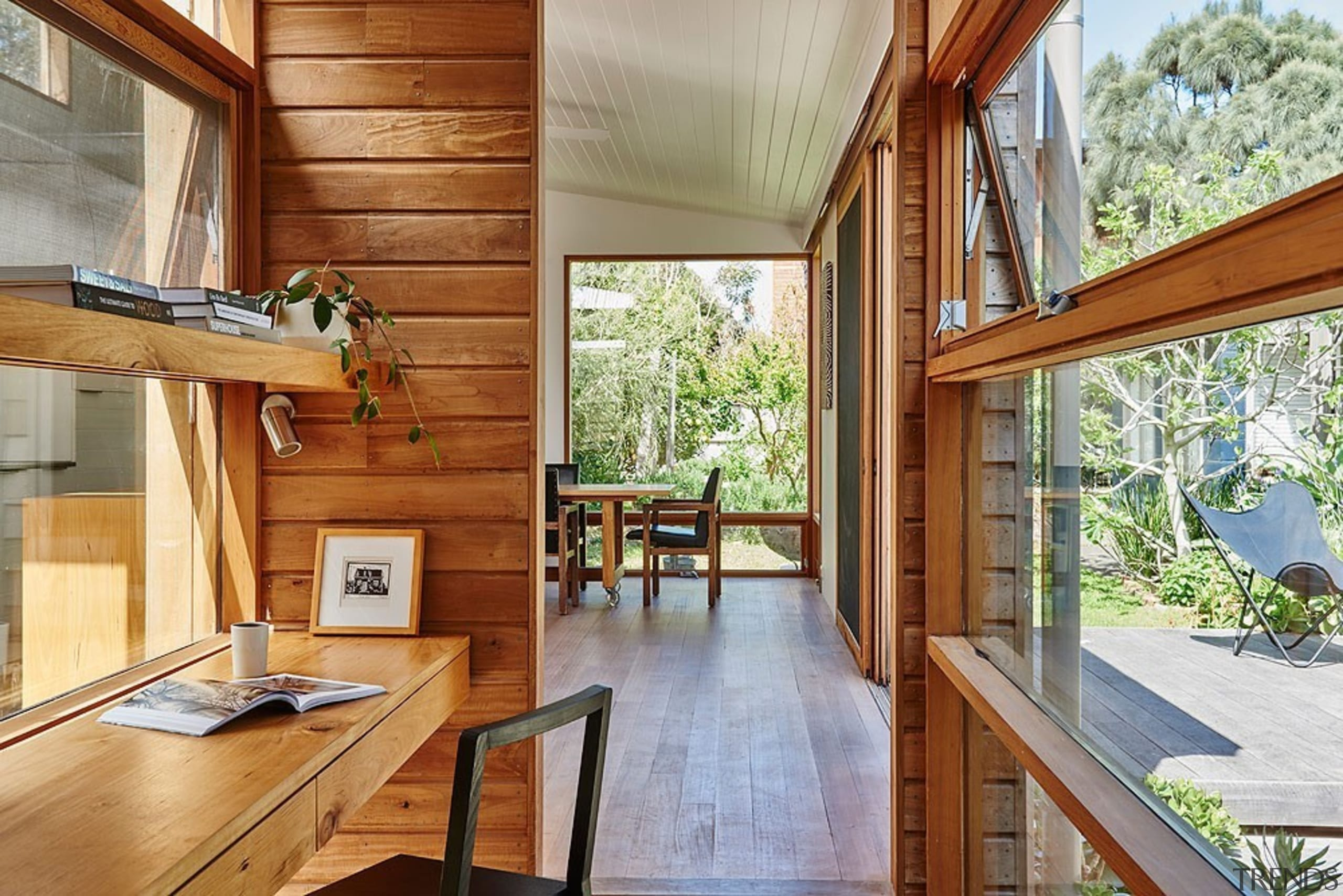 Architect Kim Irons Photography By Nikole Ramsay Architecture, Hardwood, Home,