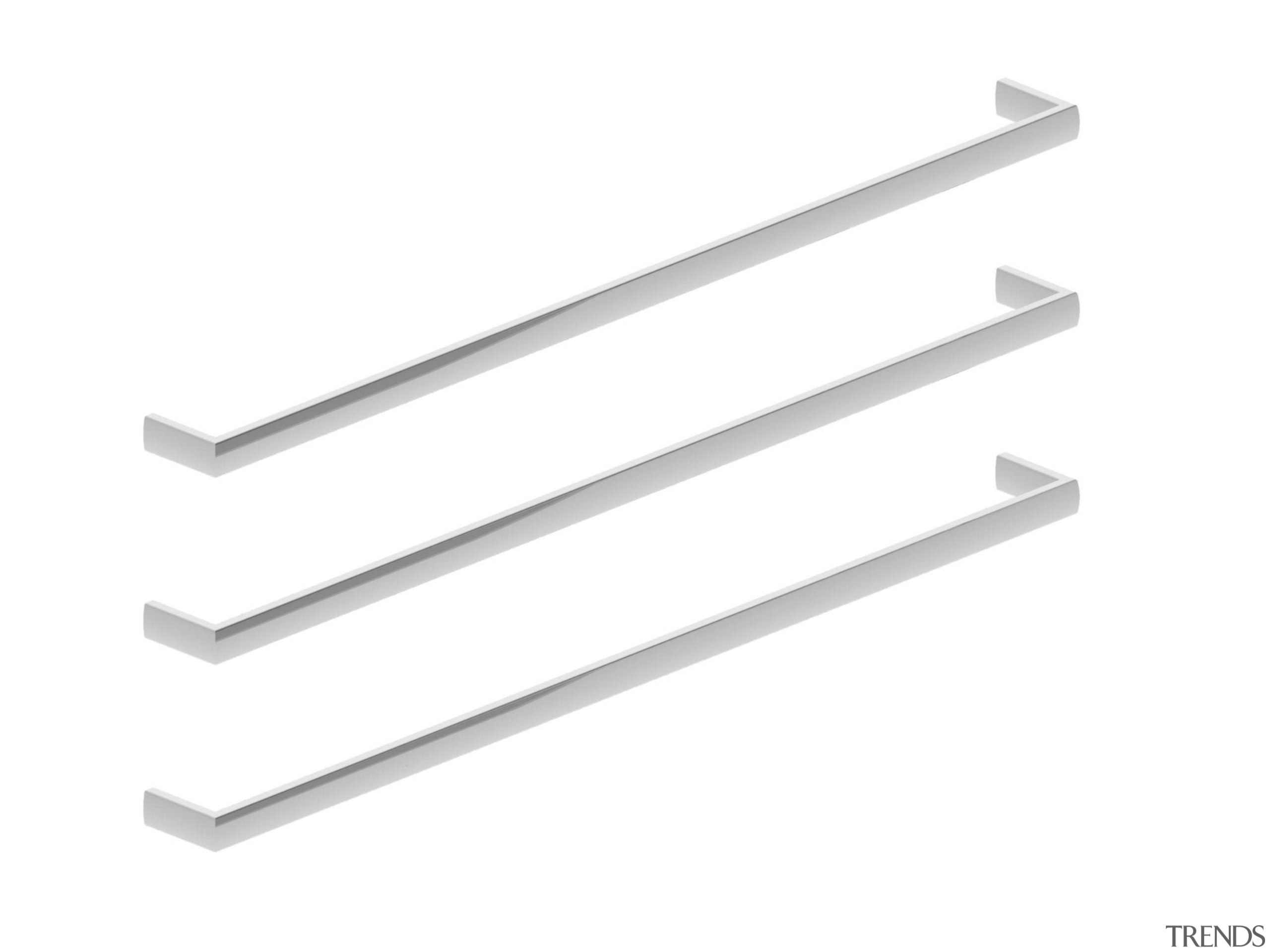 • Manufactured in Australia• Warranty 10 Years - angle, hardware accessory, line, product design, white