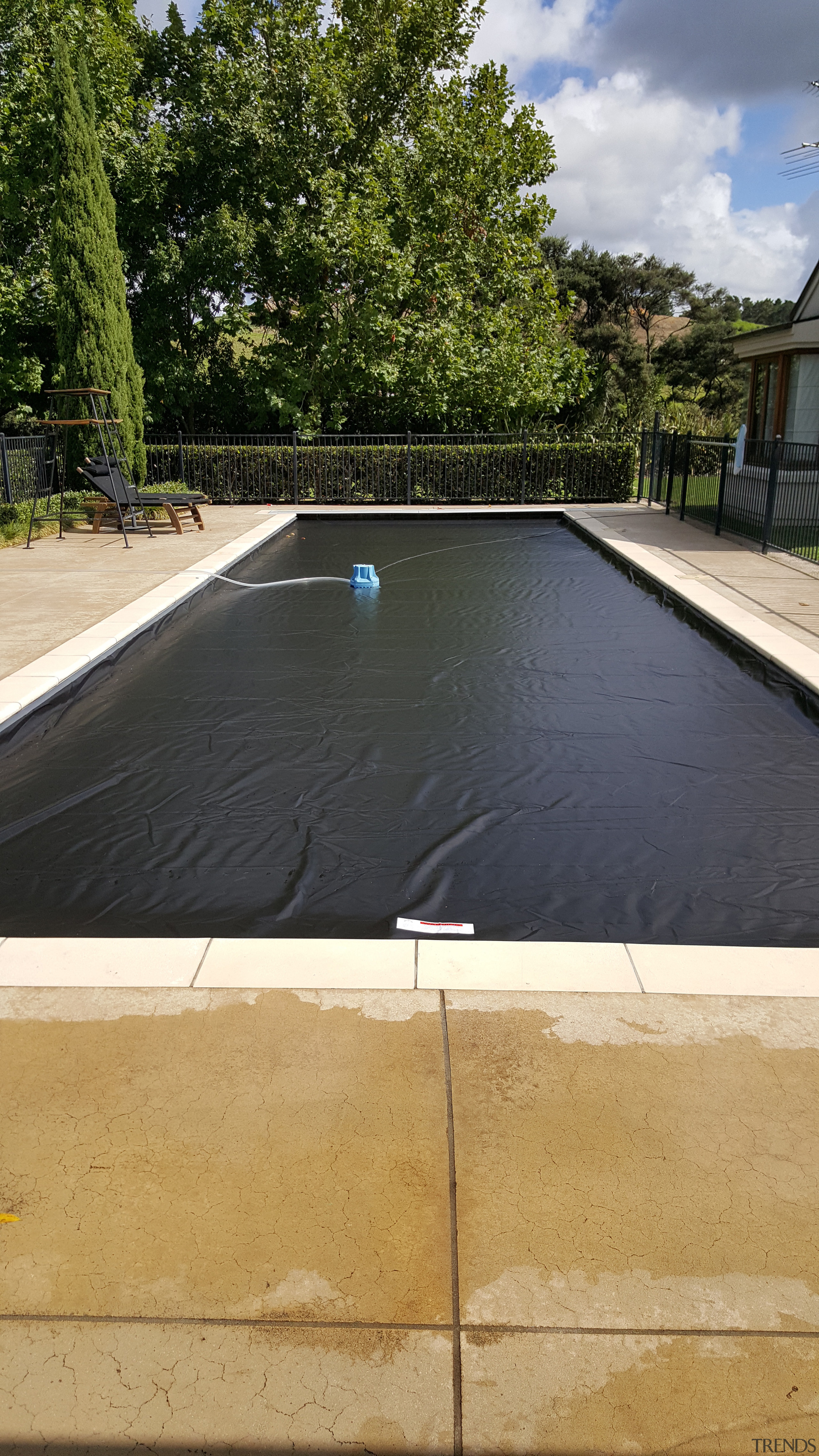 This Coverstar Eclipse Auto Pool Covers is just outdoor, swimming pool, water, covers 4 pools, Auto pool cover, automated