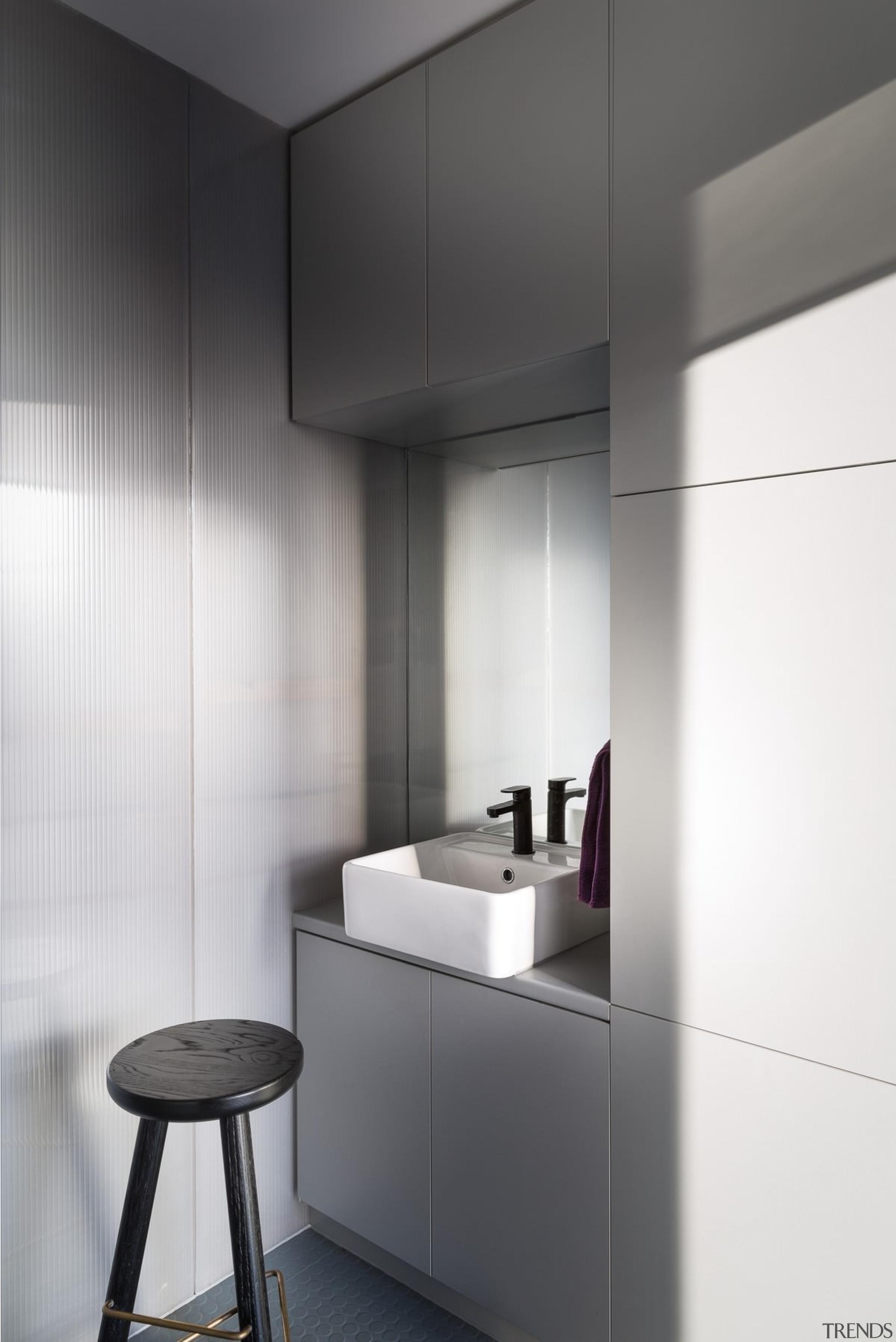 Norton Legal - Norton Legal - floor | floor, interior design, product design, white, gray