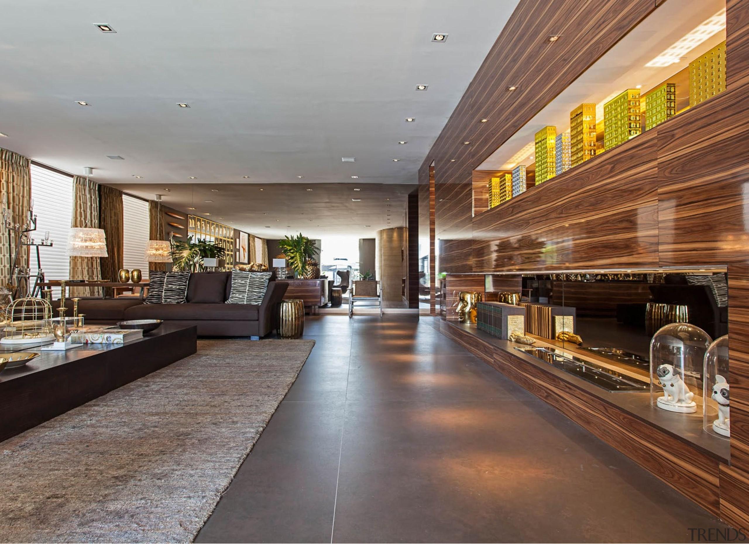 Suelo Keranium 3 - Suelo Keranium 3 - ceiling, interior design, lobby, real estate, gray, brown
