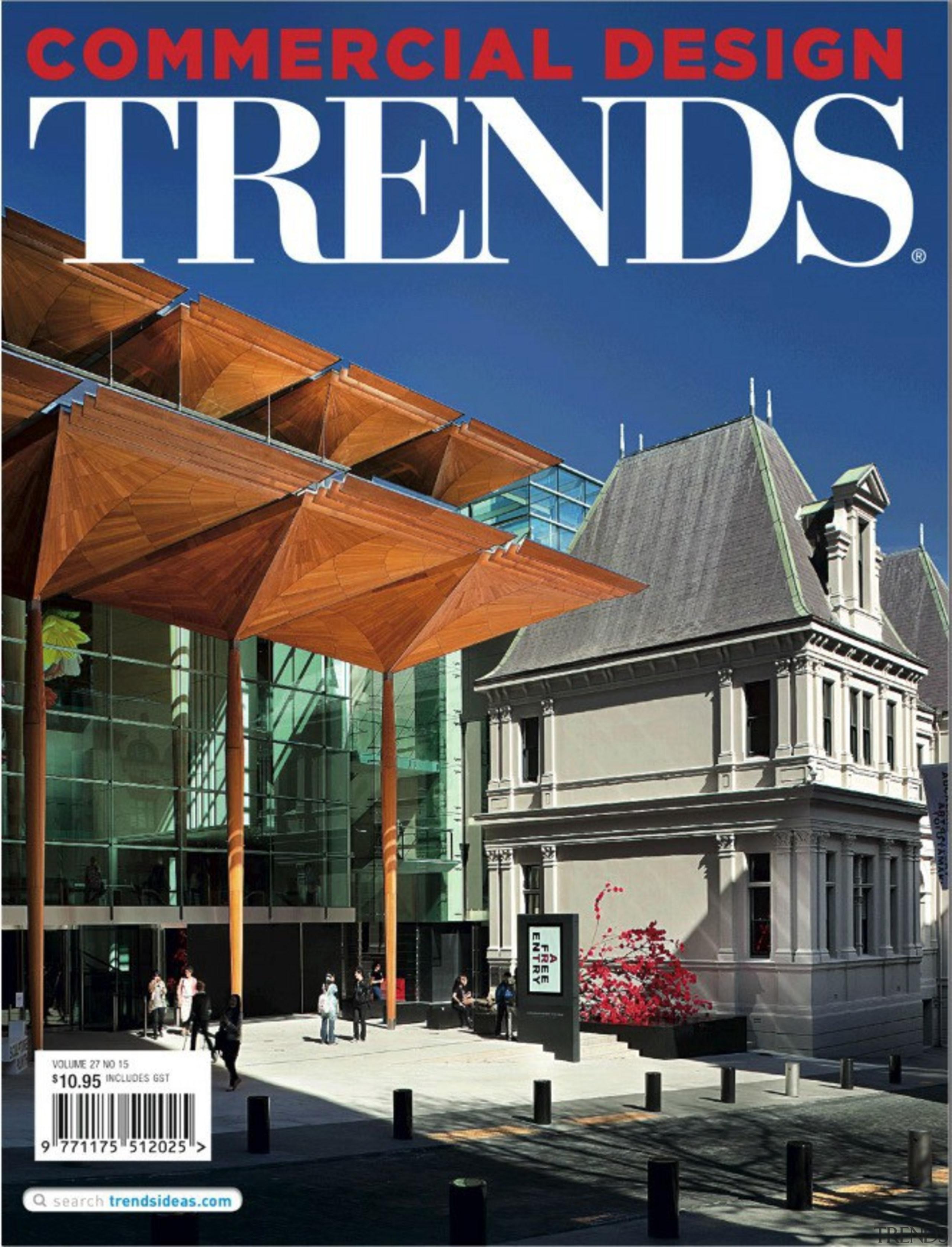 Book Cover Nz2715 architecture, building, facade, black
