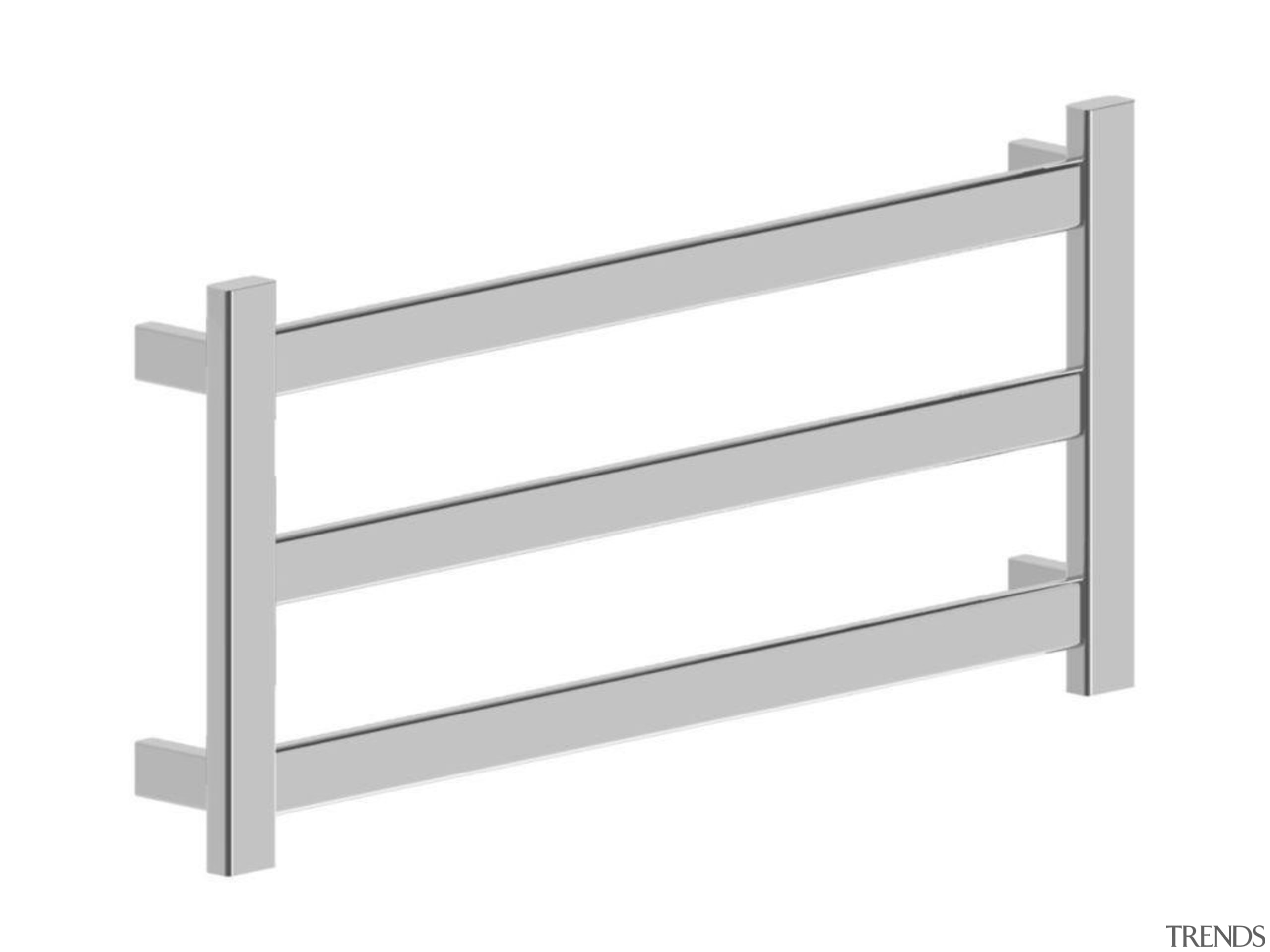 • Manufactured in Australia• Warranty 10 Years - angle, furniture, line, product, white