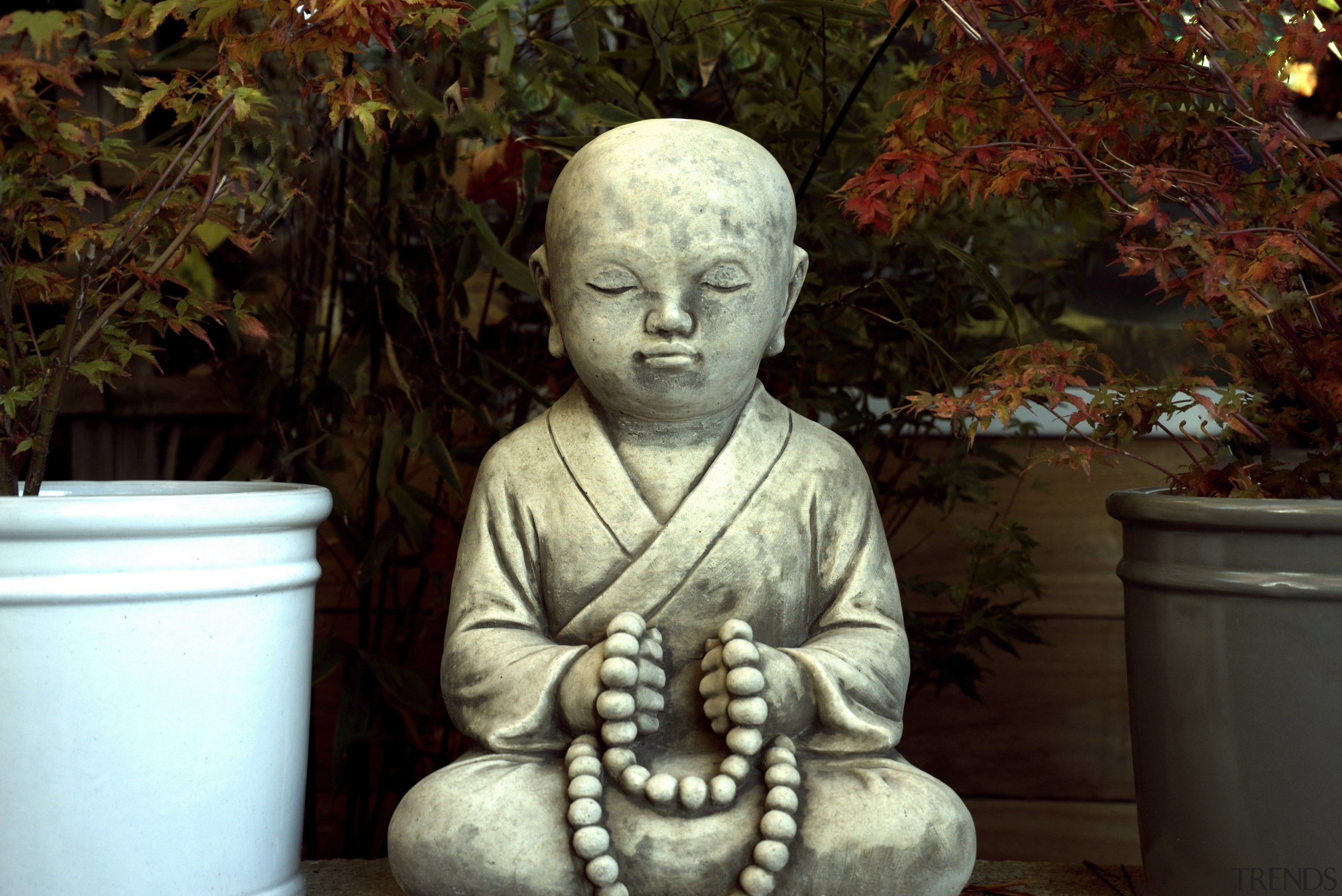 There is a whole new world of lovely art, classical sculpture, fictional character, lawn ornament, meditation, sculpture, statue, stone carving, temple, black, brown