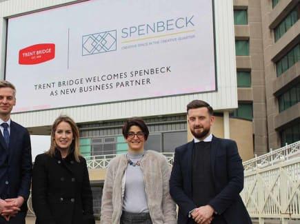 Spenbeck