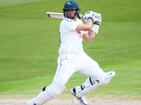 Ross Taylor Notts white web