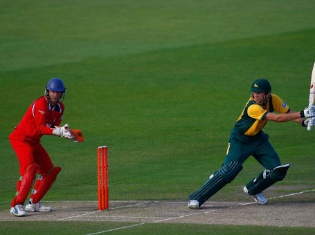 Alex Hales v Lancs 2010