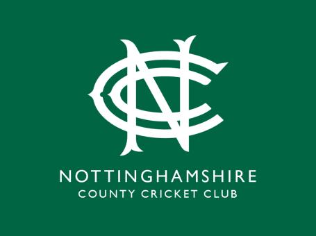 NCCC Monogram
