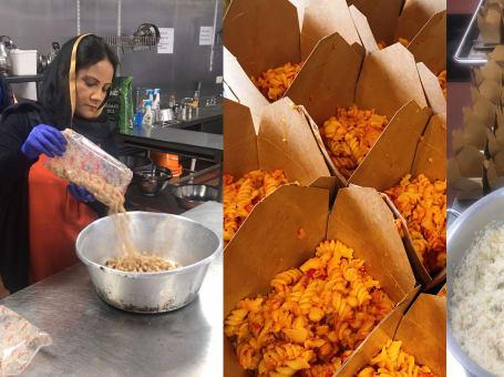 Guru Nanak's Mission