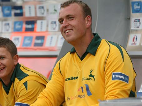 Elstone and Fletcher