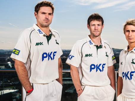 Championship Shirts