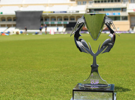 ROYAL LONDON CUP FINAL HOSPITALITY 2021