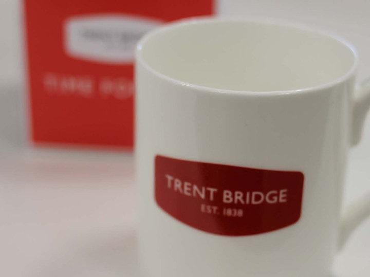 All the Trent Bridge Gift Ideas