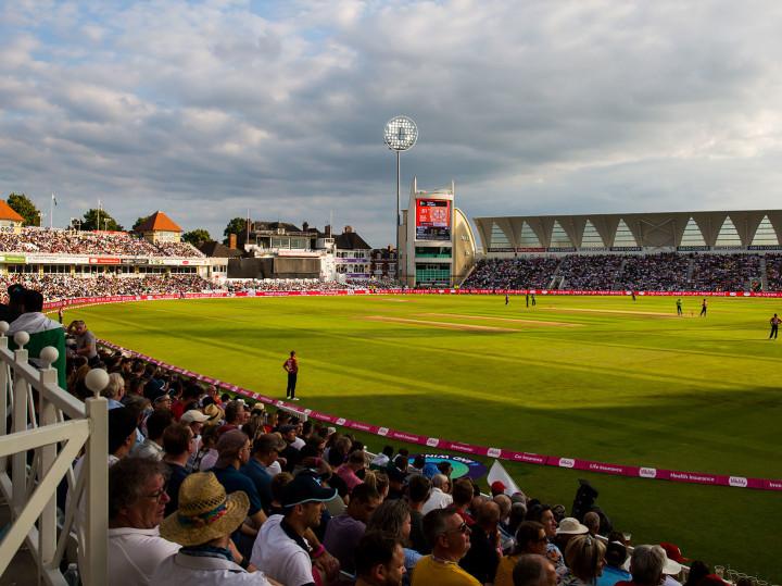 ENGLAND V INDIA<BR>SUNDAY 10 JULY