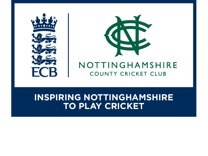 About the Notts Recreational Game
