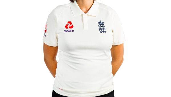 9fc624362 Nottinghamshire County Cricket Club   England Kit