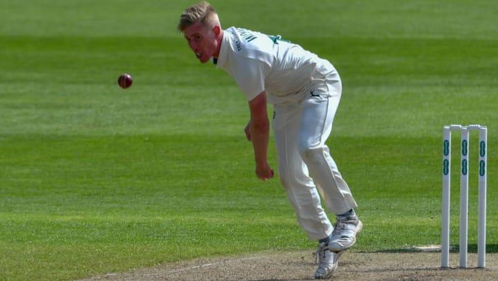 Luke Wood bowling web