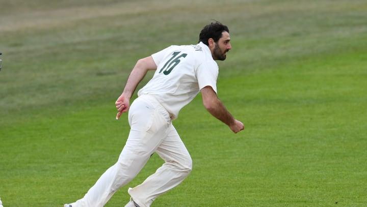 Brett Hutton