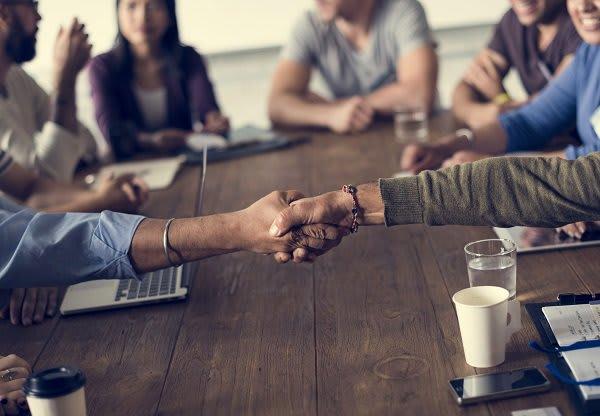 Pentingnya Memulai Membangun Jaringan untuk Bisnis