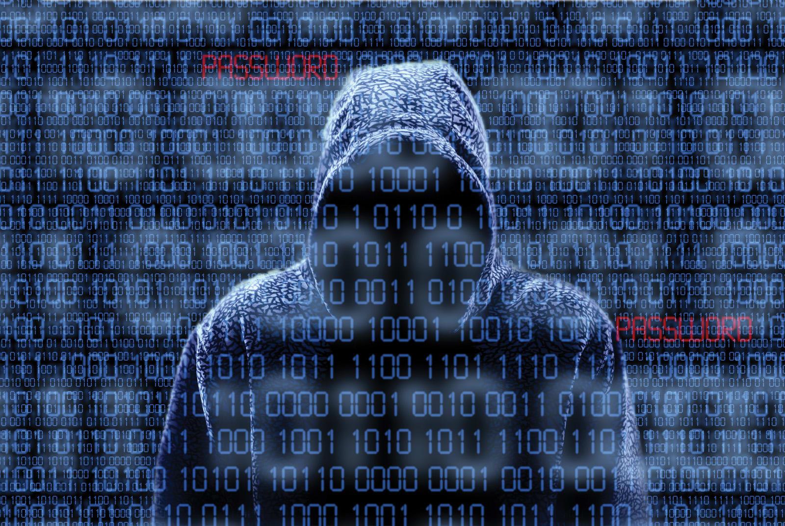 5 Kasus Hacking Terbesar di Indonesia