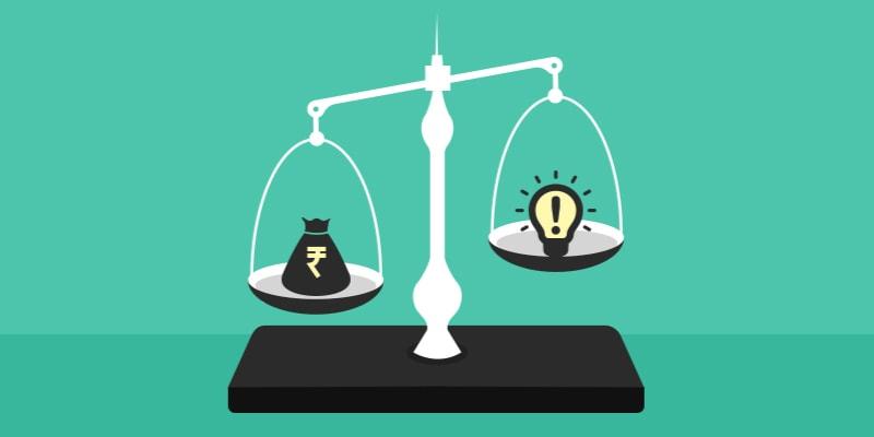 Pengertian Valuasi Startup dan Cara Hitungnya pada Tahap Awal Bisnis