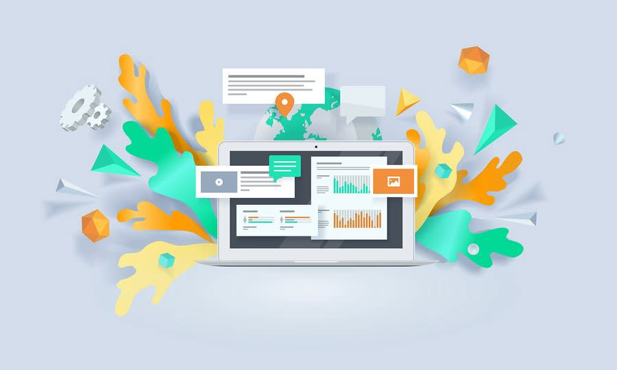Adtech di Indonesia 2019- Analisis Dari Seorang Industri Insider