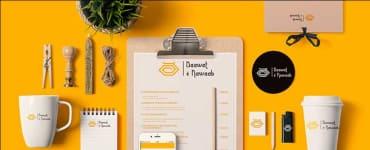 Beberapa Cara Melakukan Branding Untuk Produk Anda