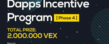 Program Incentive Vexanium